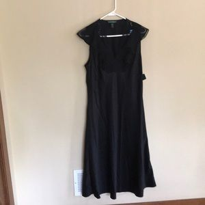 NWT Ralph Lauren Nightgown